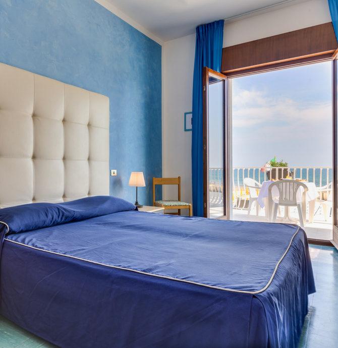 Hotel gritti jesolo hotel reservation hotel 3 stelle a jesolo fronte mare - Hotel jesolo con piscina fronte mare ...