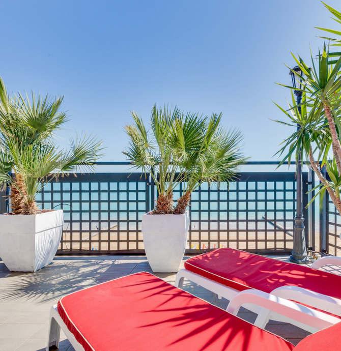 Hotel manila jesolo hotel reservation hotel 3 stelle a - Hotel con piscina jesolo ...